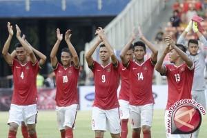 PSSI: Myanmar setuju uji coba dengan Indonesia