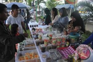 Menpar: festival kuliner jadi atraksi wisata
