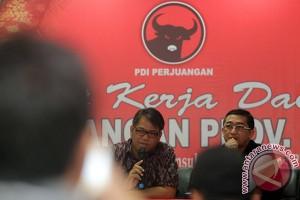 PDIP akan buka kembali pendaftaran calon bupati