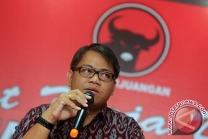 PDIP Sumsel sap menangkan Pilkada DKI Jakarta