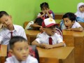 Pemkab Musi Banyuasin benahi pengelolaan sekolah gratis