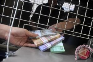 4.736 Keluarga eks-Timtim di Jateng dapat kompensasi