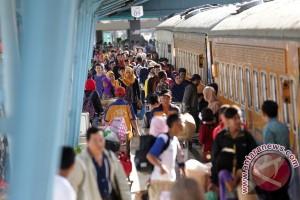 DPR: Pemerintah harus atasi lima persoalan mudik