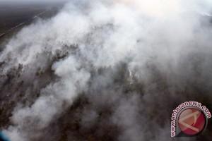 Tindakan tegas polisi langkah tepat cegah asap