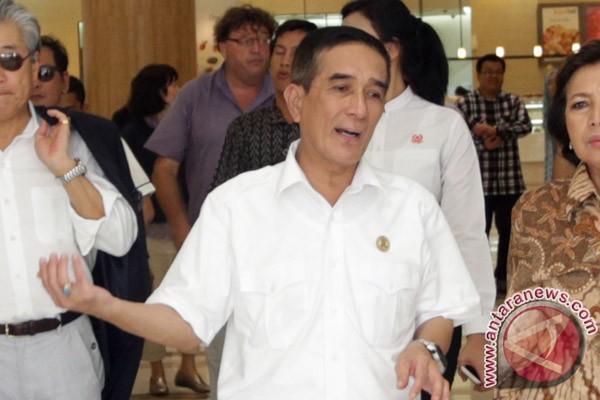 Perhotelan Palembang diminta bersiap hadapi Asian Games
