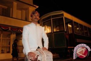 """Guru Bangsa Tjokroaminoto"" nominasi terpuji Festival Film Bandung 2015"