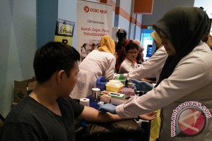Penyakit utama penyebab kematian di Indonesia