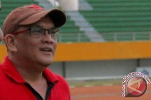 Protes Sriwijaya FC terkait performa wasit ditangani komite perwasitan