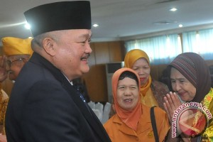 Gubernur dapat memahami Raperda inisiatif DPRD Sumsel