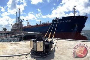 Pemanduan kapal miliki fungsi strategis