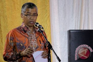 Kadis: Indonesia Mengajar mendorong siswa belajar kreatif