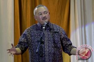 Gubernur harapkan Palembang kembangkan objek wisata