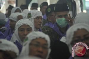 DPR : Pemerintah terus tingkatkan pelayanan haji