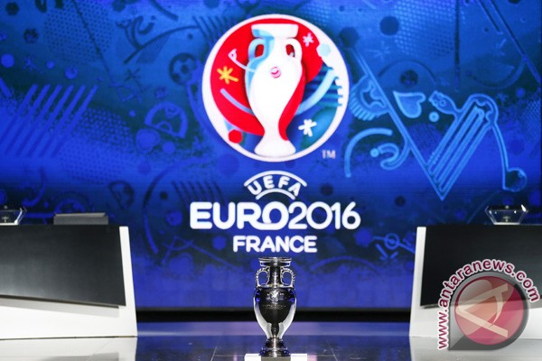 Data pencetak gol Liga Prancis