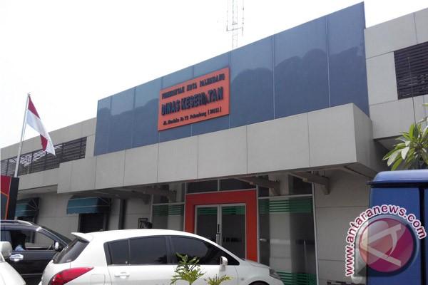 Dinkes Palembang tingkatkan kualitas RSUD Bari