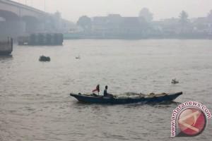 Musi Banyuasin optimistis wujudkan wisata sungai