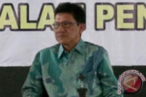 Komunitas intelijen Musi Banyuasin cegah gangguan Kamtibmas