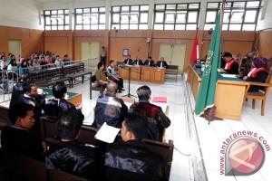 Pengamat: Kasus suap Muba pengaruhi jalannya pemerintahan