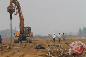 BKPM: Pemerintah dorong investasi di luar Jawa