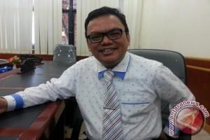 DPRD: Perlu kajian terkait Raperda pajak daerah