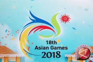 Sumsel gencar promosikan Asian Games ke negara Asia
