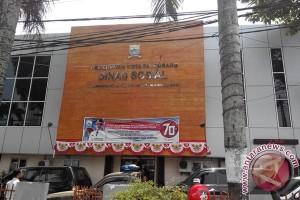 Pemkot Palembang maksimalkan pemanfaatan lima panti asuhan
