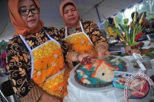 DKP Sumsel: ikan harus dijadikan menu utama