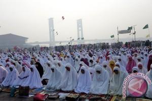 Pemerintah tetapkan Hari Raya Idul Adha 22 Agustus 2018