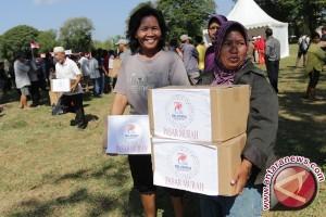Bappeda: BUMN perlu koordinasi dalam pemberian bantuan
