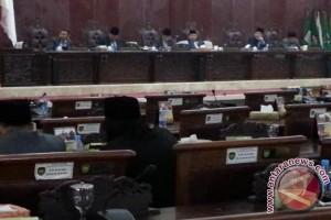 Pansus DPRD: Raperda BUMD peternakan belum layak