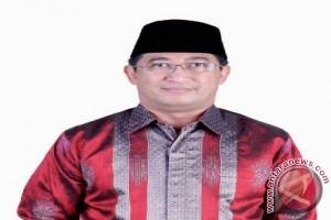 Rakornas PDIP bahas pilkada serentak 2018