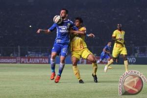 Spasojevic ketahui kelemahan Sriwijaya FC