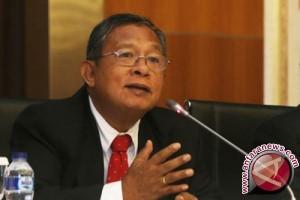 Pelaku ekonomi percaya dengan pasar modal Indonesia