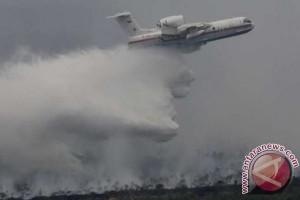 Sinar Mas bantu datangkan pesawat sewa asal Rusia