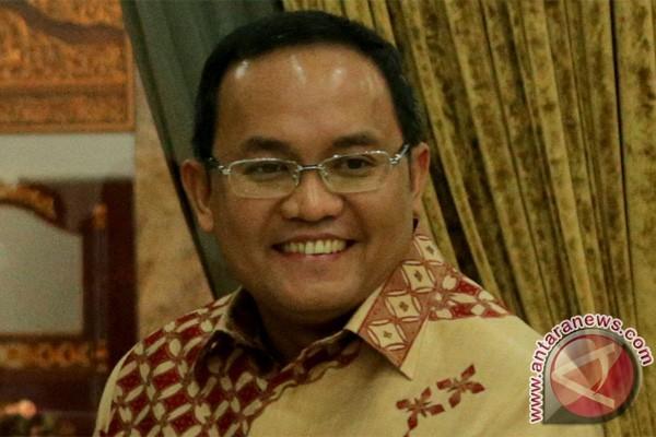 Dodi Reza mundur dari perusahaan manajemen SFC