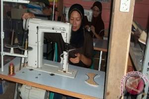 Dompet Dhuafa kembangkan program pemberdayaan masyarakat