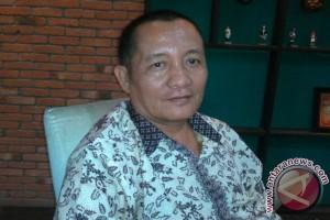 BPSK Palembang mediasi sengketa konsumen properti