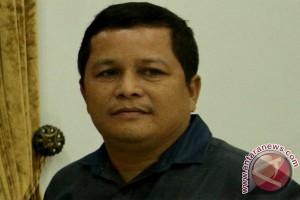 Sriwijaya FC kecewa laga Arema tidak digeser