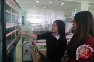 BEI ajak mahasiswa KKN perkenalkan pasar modal
