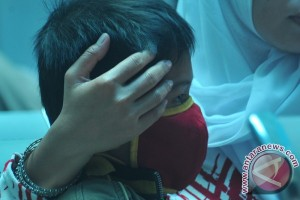 Muhammadiyah: Keluarga jadi sorotan karakter bangsa