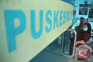 Tujuh puskesmas Kabupaten OKI punya mobil layanan