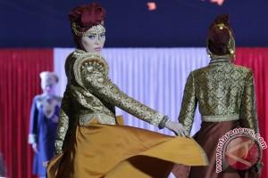 Produk busana Bali tembus pasaran ekspor