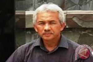 Pemkot Palembang luncurkan program rumah gratis