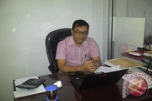 Buana Eltra produksi batu bara Sumatera Selatan