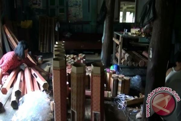 Ekonomi lokal Palembang dibahas di Pra-Komite Habitat III