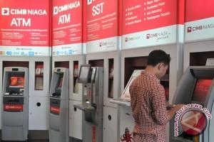Bukopin Palembang fokus garap tiga sektor