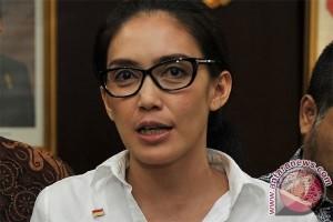 Rieke minta Presiden lobi Malaysia Bebaska Rita