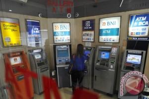 Perbankan Sumsel siagakan layanan jelang tahun baru