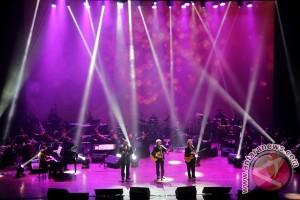 Indonesia-Jepang adakan konser musik di Osaka
