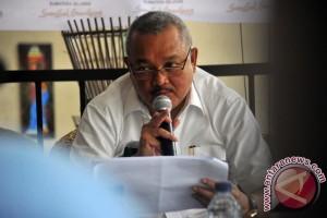 Gubernur minta Pilkada Musi Banyuasin berlangsung tertib